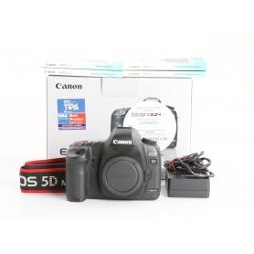 Canon EOS 5D Mark II (235147)