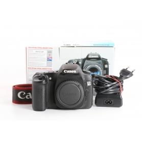 Canon EOS 30D (235148)