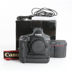 Canon EOS-1Dx Mark II (235168)