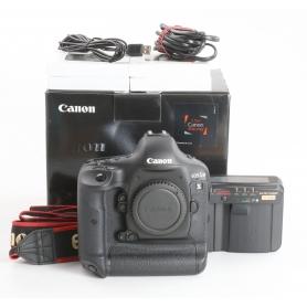 Canon EOS-1DX (235169)