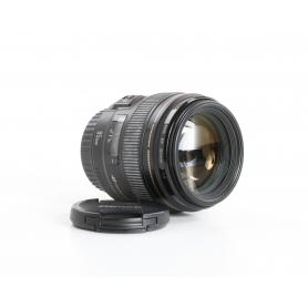 Canon EF 1,8/85 USM (235170)