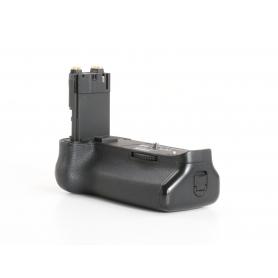 Canon Batterie-Pack BG-E11 EOS 5D Mark III (235173)