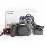 Canon EOS 7D Mark II (235440)