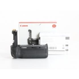 Canon Batterie-Pack BG-E20 EOS 5D Mark IV (233524)