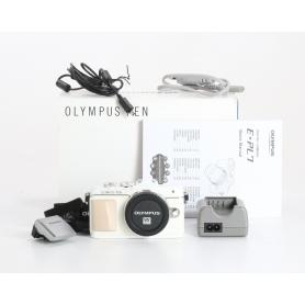 Olympus PEN E-PL7 (234021)