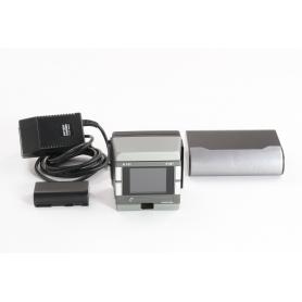 Phase One Digitalback H101 P30 (235081)