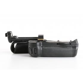 Nikon Hochformatgriff MB-D10 D300/D700 (235102)