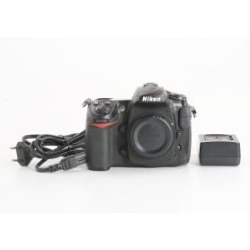Nikon D300s (235103)