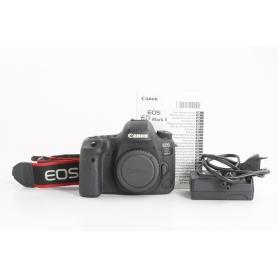 Canon EOS 6D Mark II (235104)