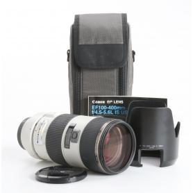 Minolta AF 2,8/70-200mm D SSM Apo Tele (235115)