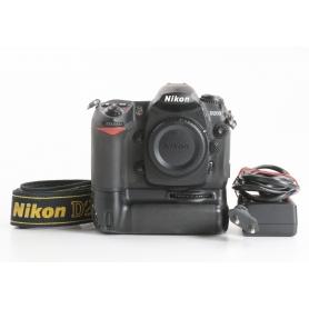 Nikon D200 (235122)