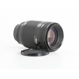 Nikon AF 4,0-5,6/70-210 (235123)