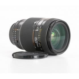 Nikon AF 2,8/35-70 D (235124)
