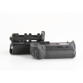 Nikon Hochformatgriff MB-D12 D800 (235131)