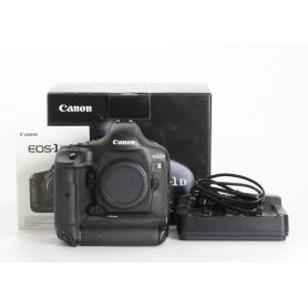 Canon EOS-1DX (235144)