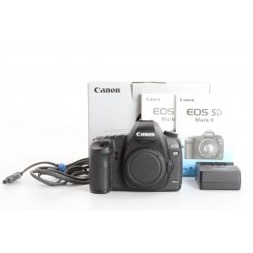Canon EOS 5D Mark II (235146)