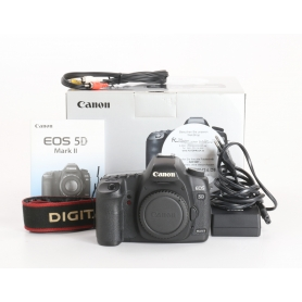 Canon EOS 5D Mark II (235150)