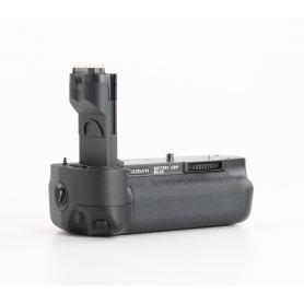 Canon Batterie-Pack BG-E6 EOS 5D Mark II (235151)