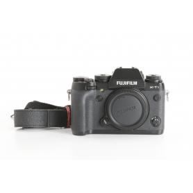 Fujifilm X-T1 (235165)