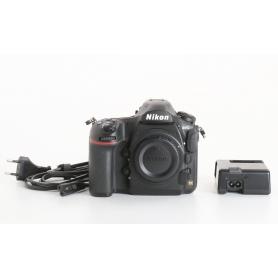 Nikon D850 (235175)