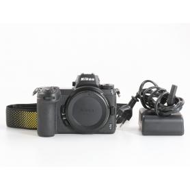 Nikon Z6 Body (235182)