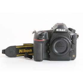 Nikon D850 (235188)