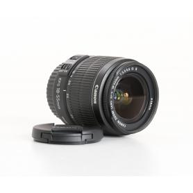 Canon EF-S 3,5-5,6/18-55 IS II (235446)