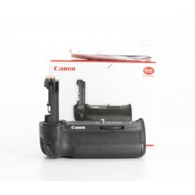 Canon Batterie-Pack BG-E20 EOS 5D Mark IV (235449)