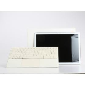 Huawei MateBook 12,0 Business Tablet Intel Core m5-6Y54 1,1GHz 8GB RAM 256GB SSD Windows 10 gold (235454)