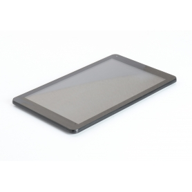 Odys Xelio 10 Pro 10,1 Tablet MediaTek Quad-Core 1,3GHz 2GB RAM 16GB Arm Mali T720 MP2 Android WiFi schwarz (235458)