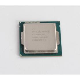 Intel CM8065802482901 Prozessor CPU Tray Intel Xeon E3-1285LV4 4x 3,4GHz (235460)