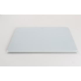 BLANCO AXIA III Glasschneidebrett Küchenspüle Sicherheitsglas weiß (235528)