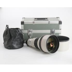 Canon FD 2,8/400 L (235549)