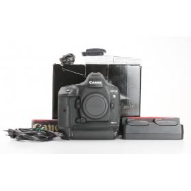 Canon EOS-1Dx Mark II (235212)