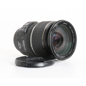 Canon EF-S 2,8/17-55 IS USM (235161)