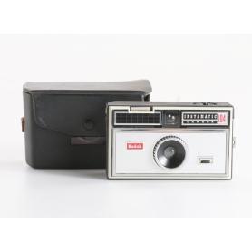 Kodak Instamatic 104 (235369)