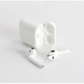 Apple AirPods 1st Generation (235415)