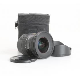 Sigma EX 3,5/10-20 DC HSM NI/AF D (235589)