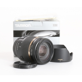 Tamron 3,5-6,3/18-270 Di II PZD für Sony (235598)