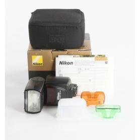 Nikon Speedlight SB-700 (235609)