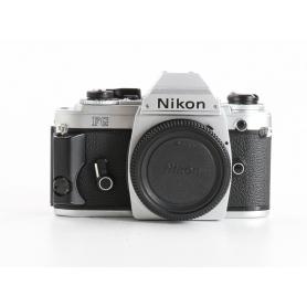 Nikon FG (233990)