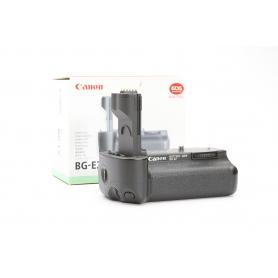 Canon Batterie-Pack BG-E2 EOS 20D/30D/40D (218523)