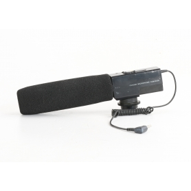 Sony Microphone ECM-2200 Vide Microfon (235860)