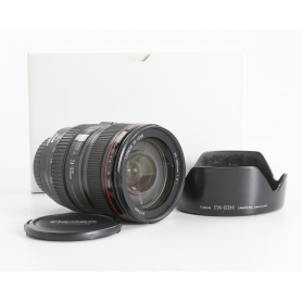 Canon EF 4,0/24-105 L IS USM (235878)