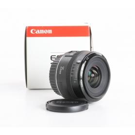 Canon EF 2,0/35 (235897)