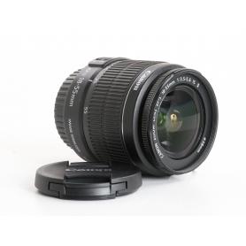 Canon EF-S 3,5-5,6/18-55 IS II (235932)