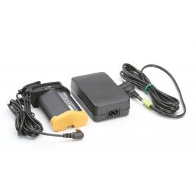Canon Netzteil-Adapter DR-E4 (218569)