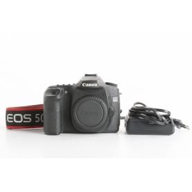 Canon EOS 50D (235937)