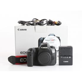 Canon EOS 6D (235947)
