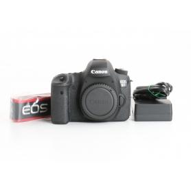 Canon EOS 6D (235975)